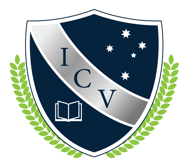 International College of Victoria (ICV)